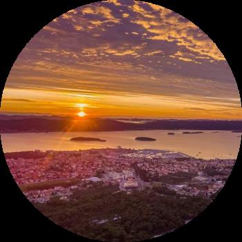 circle-cropped (17)